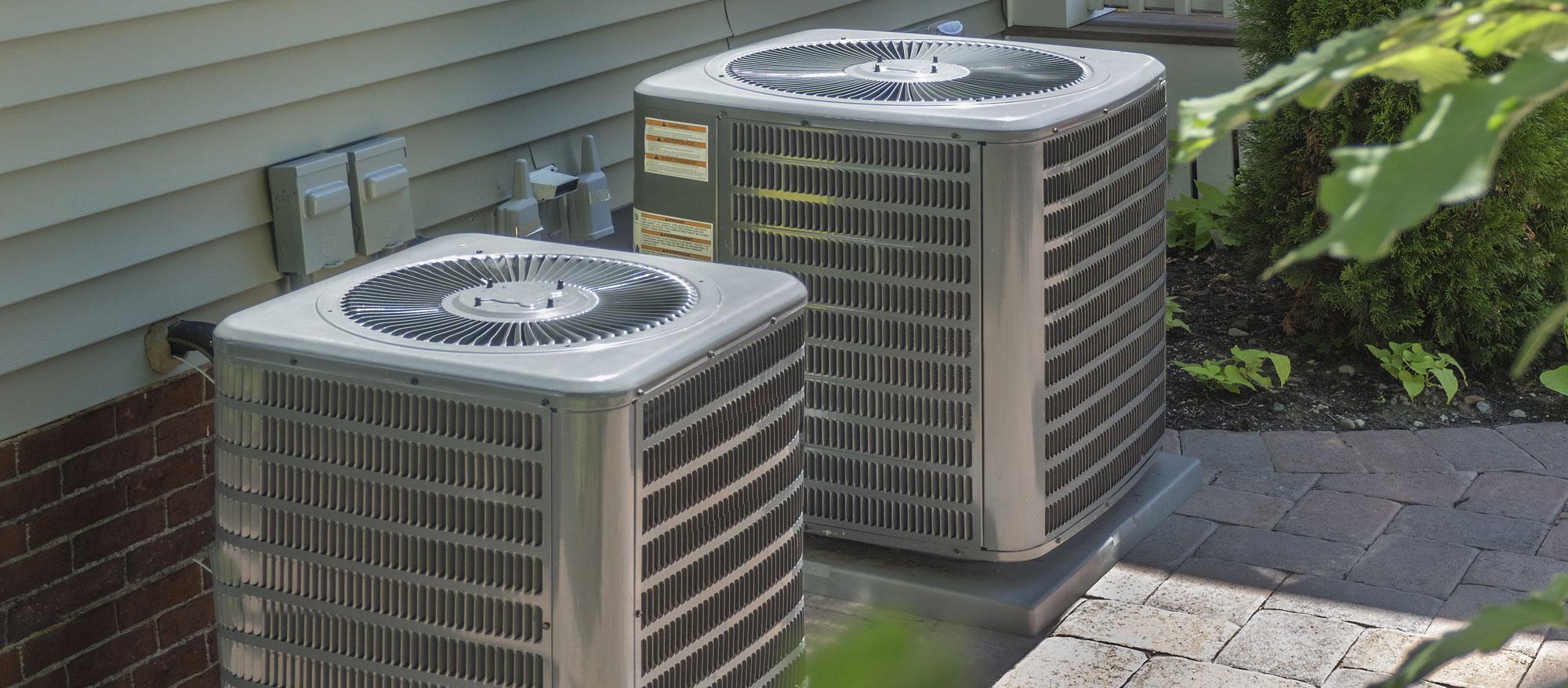 Hvac Contractor Heating Ac Install Repair Milledgeville Eatonton Macon Ga